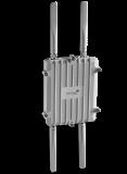 อุปกรณ์ปล่อยสัญญาณ wifi รุ่น HiveAP170