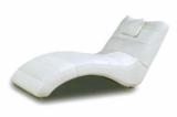 เก้าอี้พักผ่อน SFL183