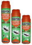 ยาฆ่าแมลง Chaindrite 2