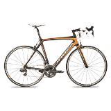 จักรยานเสือภูเขา ORCA BLI2
