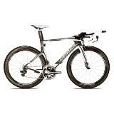 จักรยานเสือภูเขา ORDU GDI2