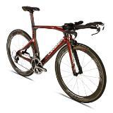จักรยานเสือภูเขา ORDU GDR