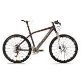 จักรยานเสือภูเขา ALMA G TEAM