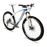 จักรยานเสือภูเขา ALMA 29 S TEAM