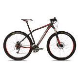 จักรยานเสือภูเขา ALMA 29 H70