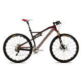 จักรยานเสือภูเขา OCCAM 29 S10