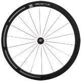 ล้อเซตจักรยาน MERCURIO 40 LTD