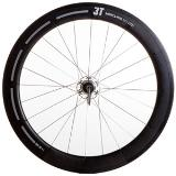 ล้อเซตจักรยาน MERCURIO 60 LTD