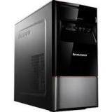 เคสคอมพิวเตอร์ Lenovo PC H420 (57304082)