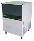 เครื่องผลิตน้ำแข็ง TP 105 / TP 105 H