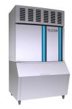 เครื่องทำน้ำแข็ง MAPKO ICE MACHINE