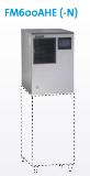 เครื่องทำน้ำแข็งก้อน FM600AHE (-N)