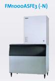 เครื่องทำน้ำแข็งก้อน FM1000ASFE3 (-N)
