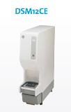 เครื่องทำน้ำแข็งก้อน DSM12CE