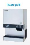 เครื่องทำน้ำแข็งก้อน DCM230FE