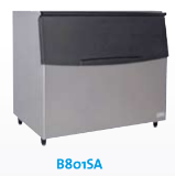 ถังเก็บน้ำแข็ง B801SA