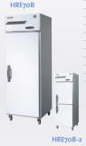 ตู้เย็นและตู้แช่แข็ง HRE70B