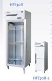 ตู้เย็นและตู้แช่แข็ง HFE70B