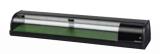 ตู้โชว์ซูชิ HNC180AE-L/R