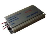เครื่องควบคุมแรงดันไฟฟ้า DC/DC CONVERTER 3