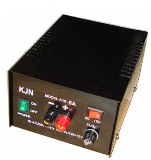 เครื่องควบคุมแรงดันไฟฟ้า MODEL K15 5A