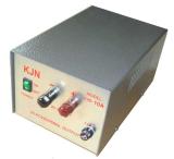 เครื่องควบคุมแรงดันไฟฟ้า MODRL K25 10A