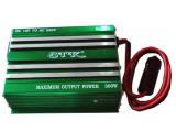เครื่องควบคุมแรงดันไฟฟ้า S 300 STK