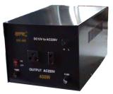เครื่องควบคุมแรงดันไฟฟ้า SDC 400