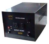 เครื่องควบคุมแรงดันไฟฟ้า SDC 600