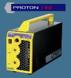 เครื่องเชื่อม Proton 190 XP