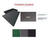 พรมดักฝุ่น-กันลื่น Pyramid Runner