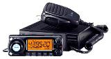 วิทยุสื่อสาร ICOM IC-208H