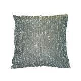 หมอน Synthetic croche pillow