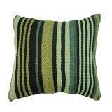 หมอน Cotton and Water hyacinth cushion