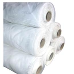 ผ้ากรอง Nylon Fabric