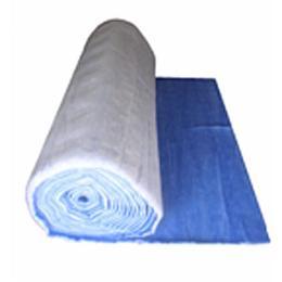 ไส้กรองอากาศ Air Intake / Exhaust Filter