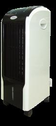 เครื่องทำความชื้น Evaporative Air Cooler
