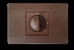 สวิทช์ผนัง พัดลมเพดาน  WC 350 RR 350