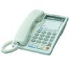 เครื่องโทรศัพท์  KX-T2378MX