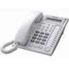 เครื่องโทรศัพท์  KX-T7730X