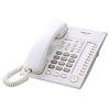 เครื่องโทรศัพท์  KX-T7750X