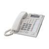 เครื่องโทรศัพท์  KX-T7735X