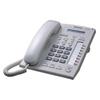 เครื่องโทรศัพท์  KX-T7665X