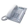 เครื่องโทรศัพท์  KX-T7667X