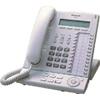 เครื่องโทรศัพท์ KX-T7633X