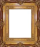 กรอบรูป LT005-8