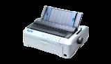 เครื่องพิมพ์ LQ-590