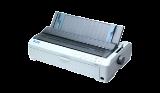 เครื่องพิมพ์ LQ-2090