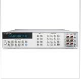เครื่องวัดไฟฟ้า Agilent 3458A