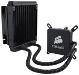 พัดลมระบายความร้อน  Hydro Series™ H60